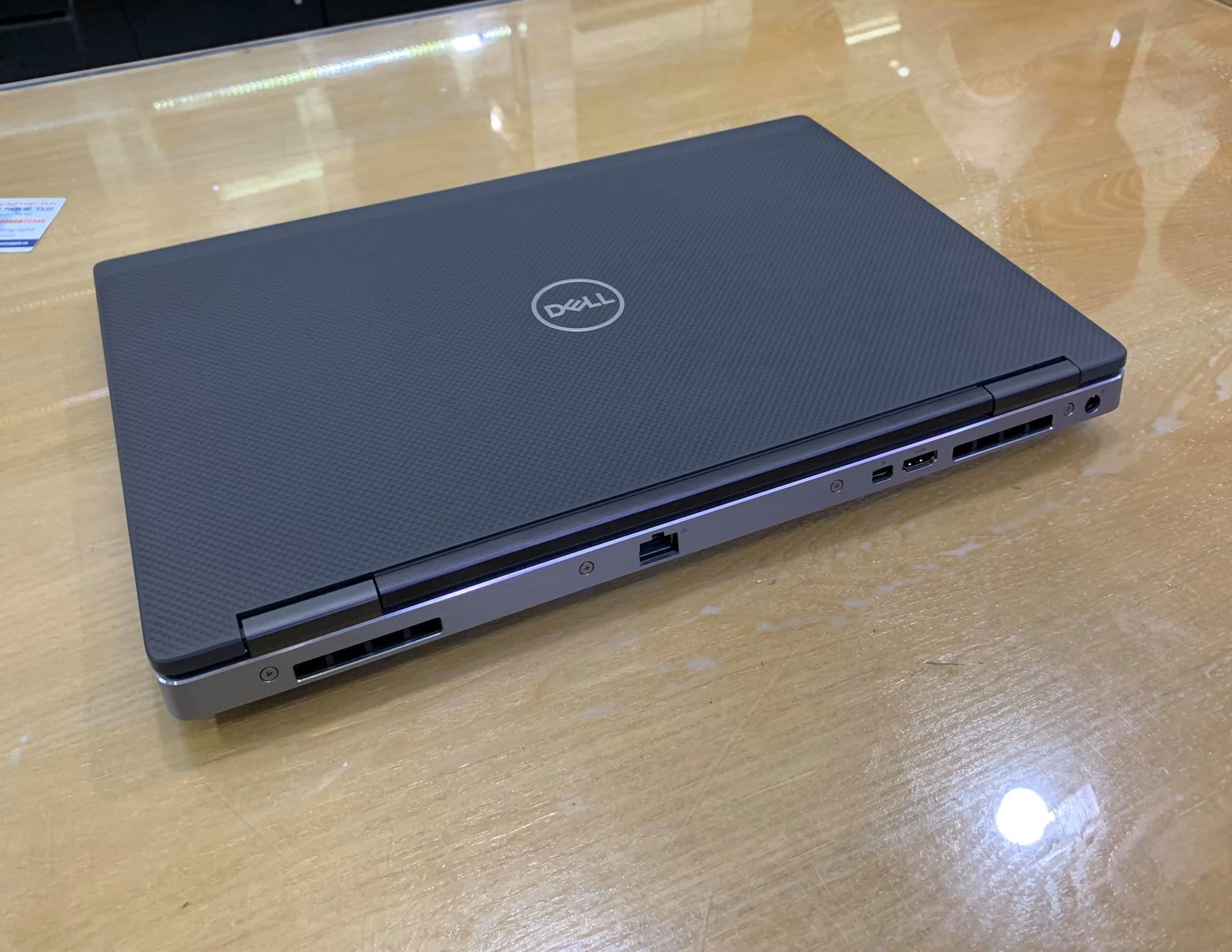 LAPTOP DELL PRECISION 7540-1.jpg